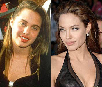 angelina-no-makeup.jpg