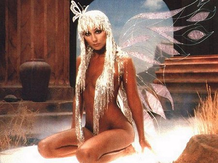 cher-angel.jpg