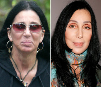 cher_without_makeup.jpg