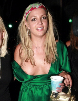 britney_spears_nipple_slip.jpg