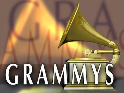http://thepersonna.files.wordpress.com/2008/02/grammys.jpg