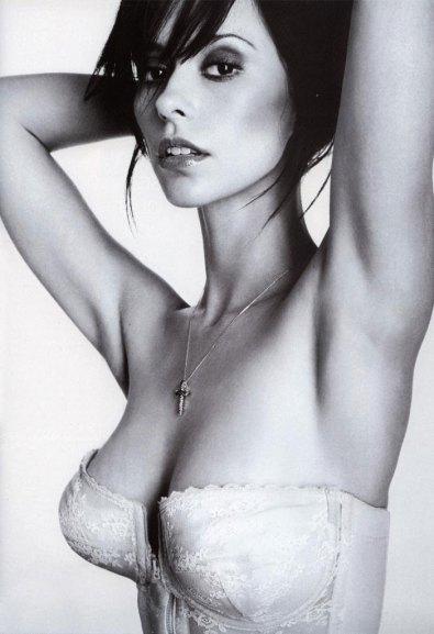 jennifer_love_hewitt_corset.jpg