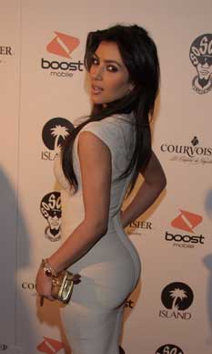kim_kardashian_rear_end.jpg