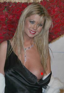 tara-reid-nipple-slip.jpg